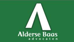 Alderse Baas Advocaten
