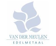 Van der Meulen Edelmetaal b.v.